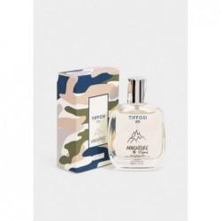 Perfume hombre Tiffosi...