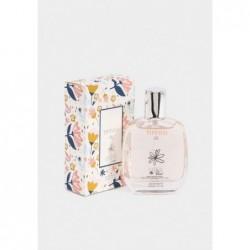 Perfume mujer Tiffosi garden