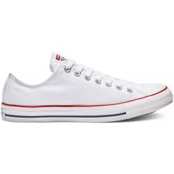 Zapatillas mujer Converse...