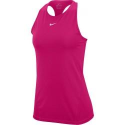 Top mujer Nike entreno