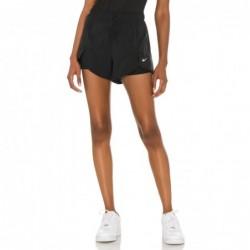 Short mujer Nike Flex