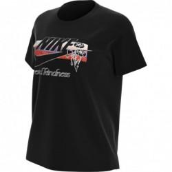 Camiseta mujer Nike Nsw