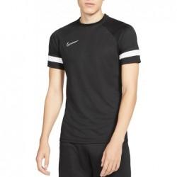 Camiseta hombre Nike Dri-Fit