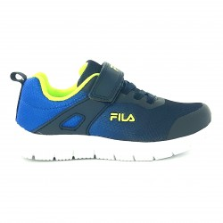 Clown Zapatillas Fila infantil