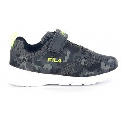 Mammoth Zapatillas Fila...