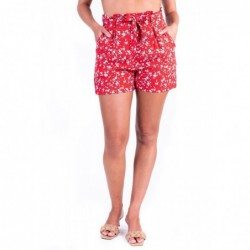 Short mujer Culito from...