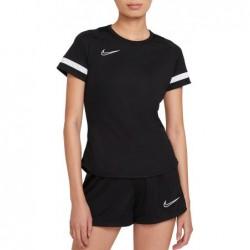 Camiseta mujer Nike Academy