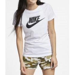 Camiseta mujer Nike Esential