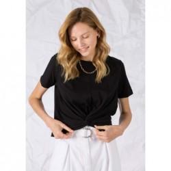 Camiseta mujer Tiffosi Cocoa