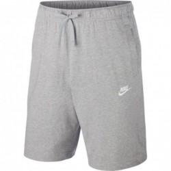Pantalón  hombre Nike corto