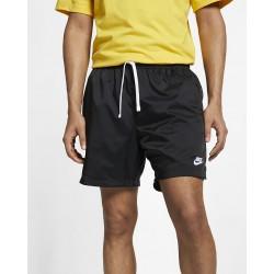 Short hombre Nike woven