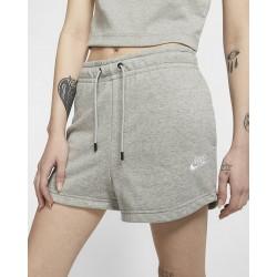 Short mujer Nike essentials