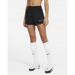 Short mujer Nike academy