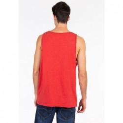 Camisa hombre m/c