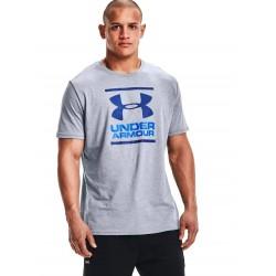 Brian NOOS hombre - camiseta