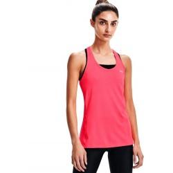 Magnum 1 mujer - camiseta