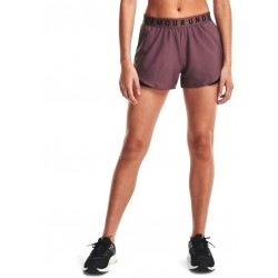 Short mujer Under Armour...