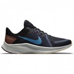 Zapatillas hombre Nike Quest 4