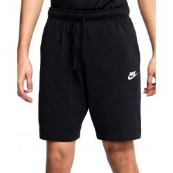 Pantalón corto hombre Nike...