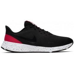 Zapatillas hombre Nike...