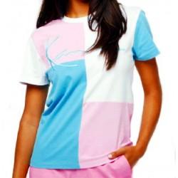 Camiseta Karl Kani...