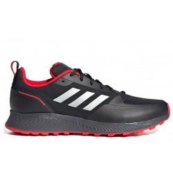 Zapatillas Adidas RunFalcon Tr